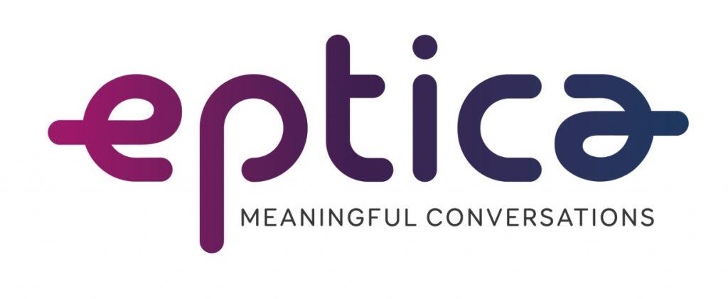 Eptica logo