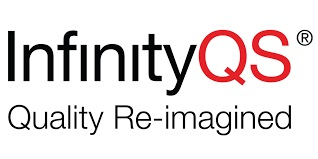 InfinityQS logo