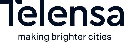 Telensa Logo